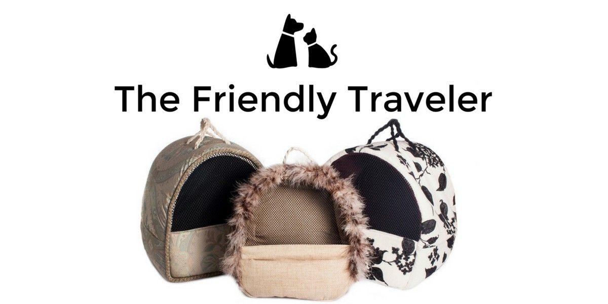 The-Friendly-Traveler